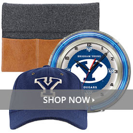 Shop All BYU Legacy Products