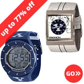c22ff83eea7 Rockwell Watches
