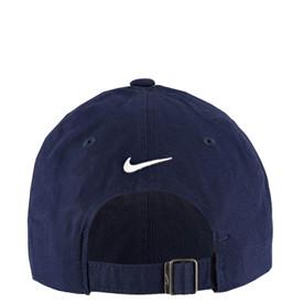 Mechanical Engineering BYU Hat - Nike 9af41f59dd82