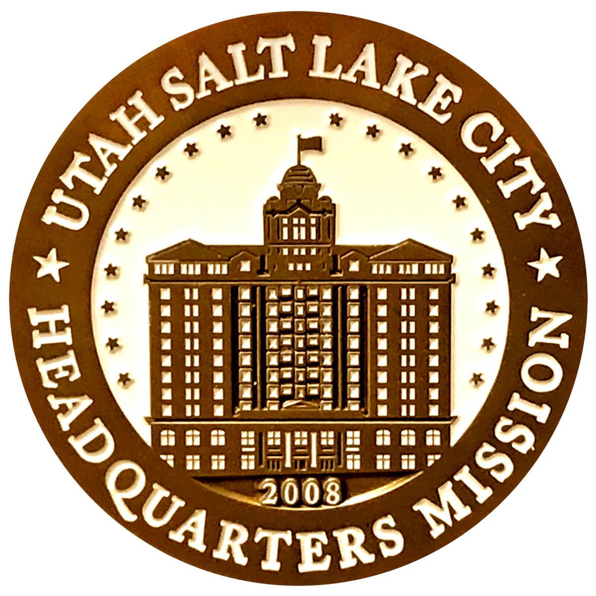 coin store salt lake city