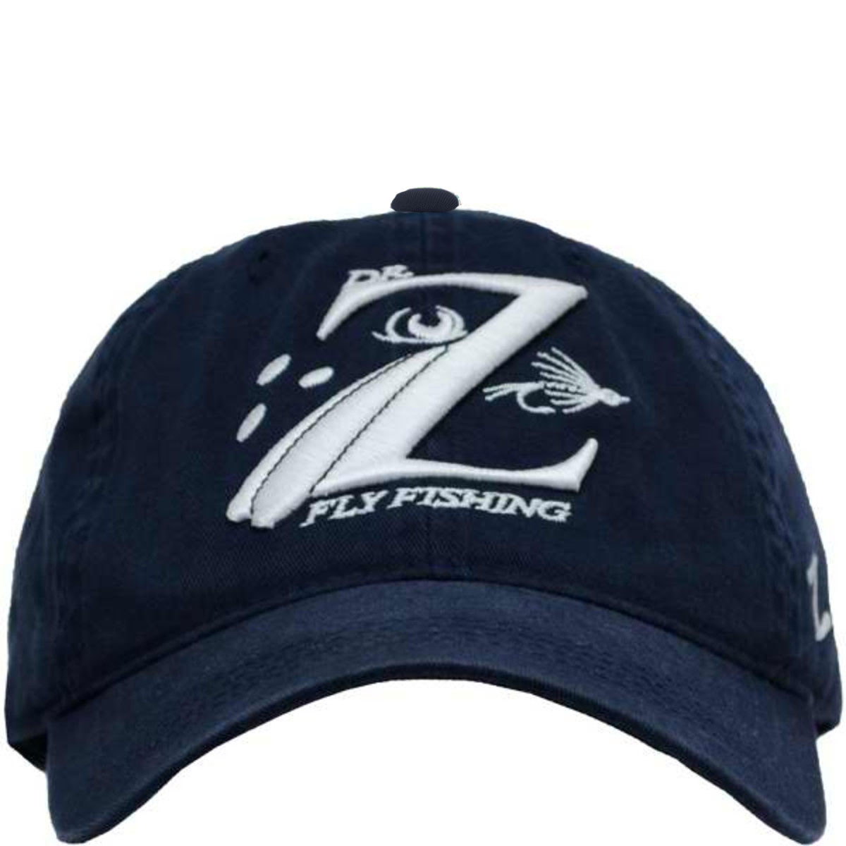 763f33273e8 BYU Fly Fishing