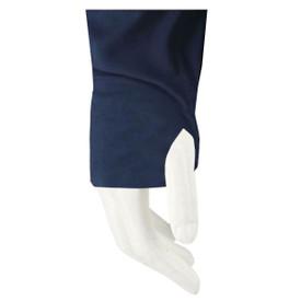 1a3ca72411de1 Women's Dri-Fit Oval Y BYU 1/2 Zip Pullover - Nike