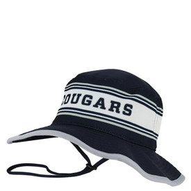 a175e677 Cougars BYU Bucket Hat - Zephyr