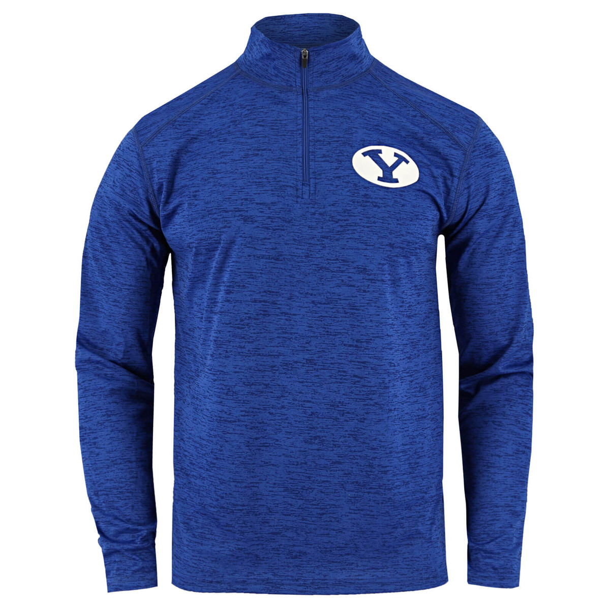 a3810203 Men's BYU Jackets, Official Apparel and Gear