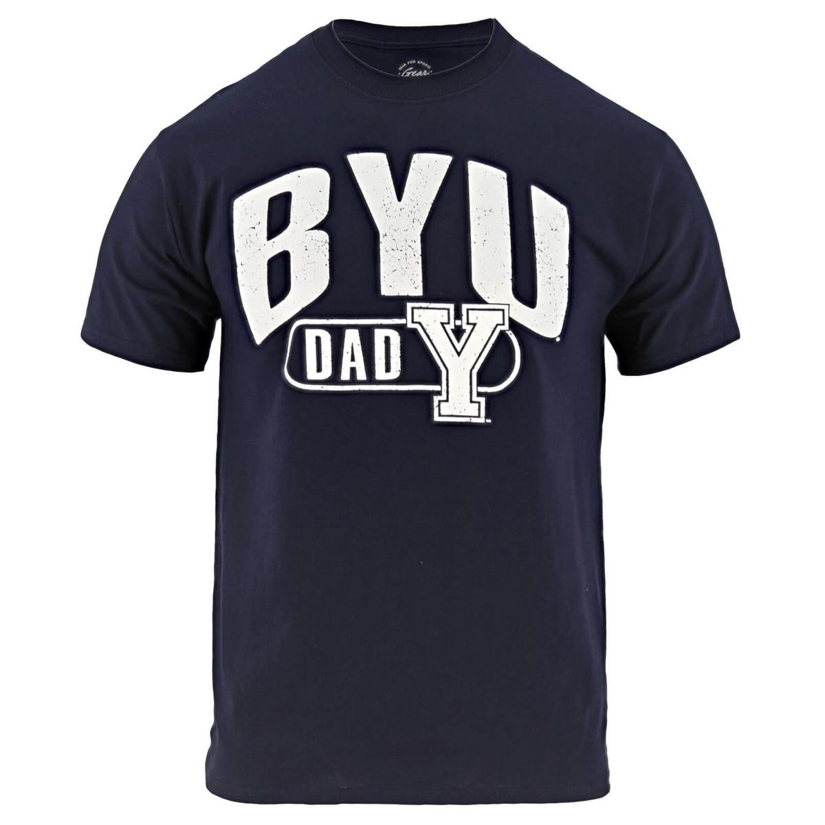 1fab979e Men's T-Shirts