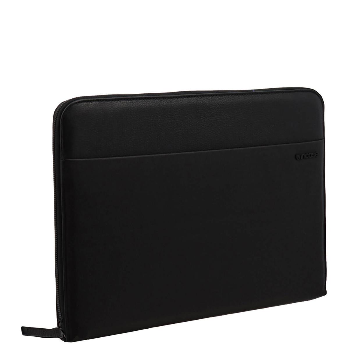"""15"""" Pathway Folio for Macbook Pro - Case Logic"""