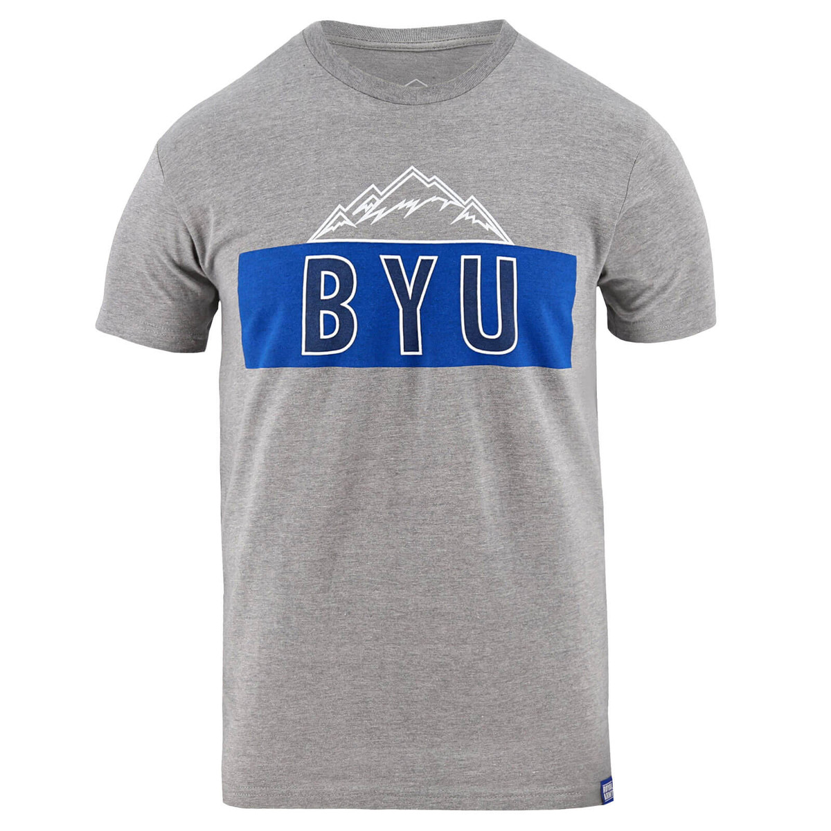 230b847cb Men's T-Shirts
