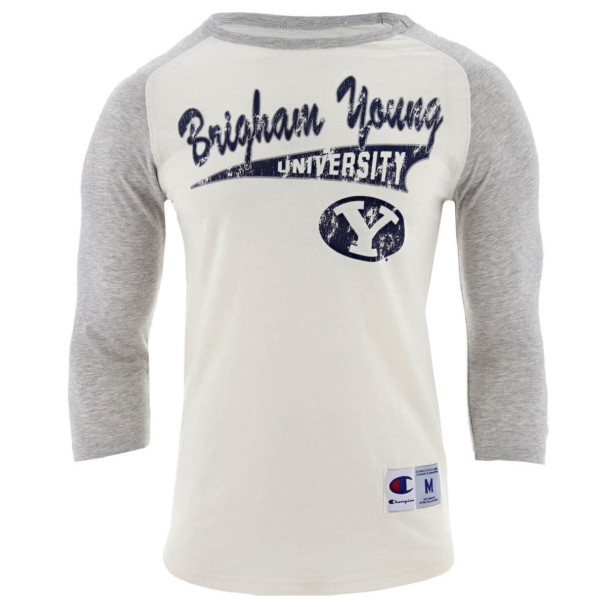 56f4463d4 Long Sleeve Shirt