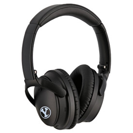Oval Y Noise Cancelling Bluetooth Headphones Bsc