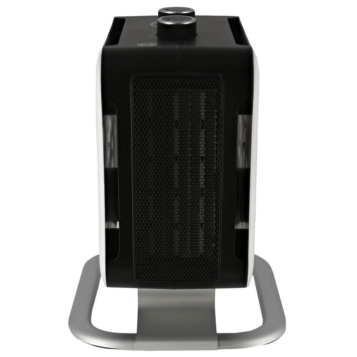 PTC Ceramic Fan Heater