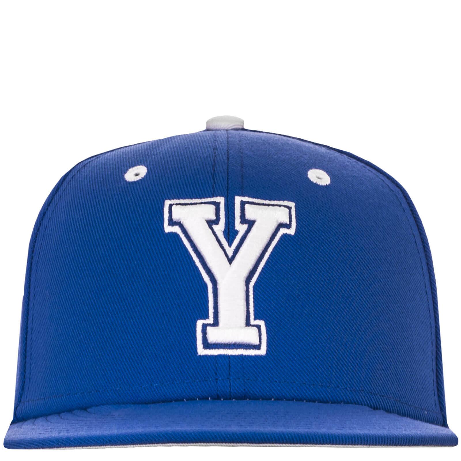 77bf77e1b51 ... aliexpress block y fitted baseball flat bill hat nike 1dcc8 055d9