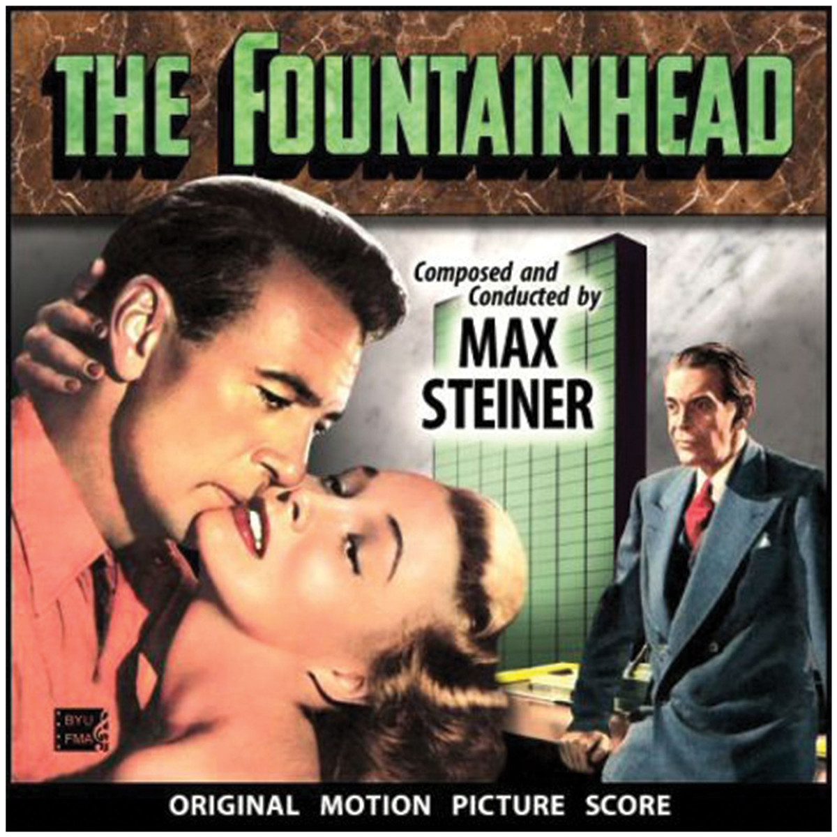 howard roark in the fountainhead Mix - howard roark speech youtube the fountainhead: a touch of the new, a touch of the old - duration: 3:23 biederm 43,616 views 3:23.