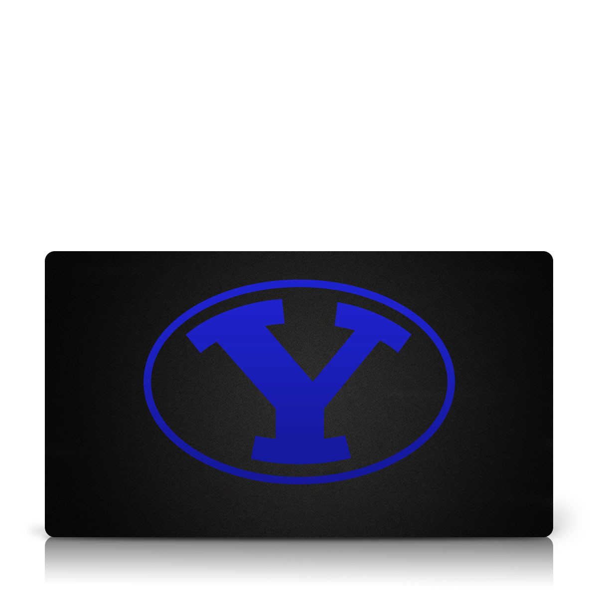 Byu Store Gift Cards