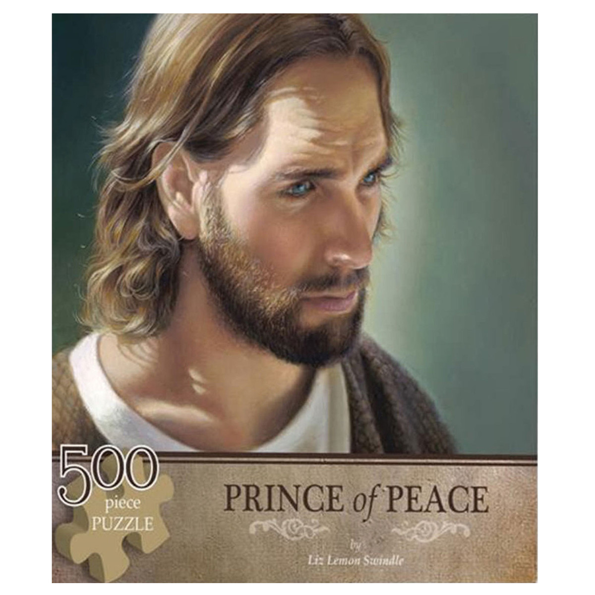Puzzle Prince Of Peace Liz Lemon Swindle. Landscaping Companies In Charlotte Nc. Html5 Game Development Uhc Medicare Providers. Router Software For Windows Email Lists Usa. Unesco Higher Education Movers West Hollywood. Online Spanish Classes For College Credit. American Medical Hobbs Nm Sas 70 Replacement. Investing In Real Estate With No Money Down. Cpanel Billing Software Seguro Medico Familiar