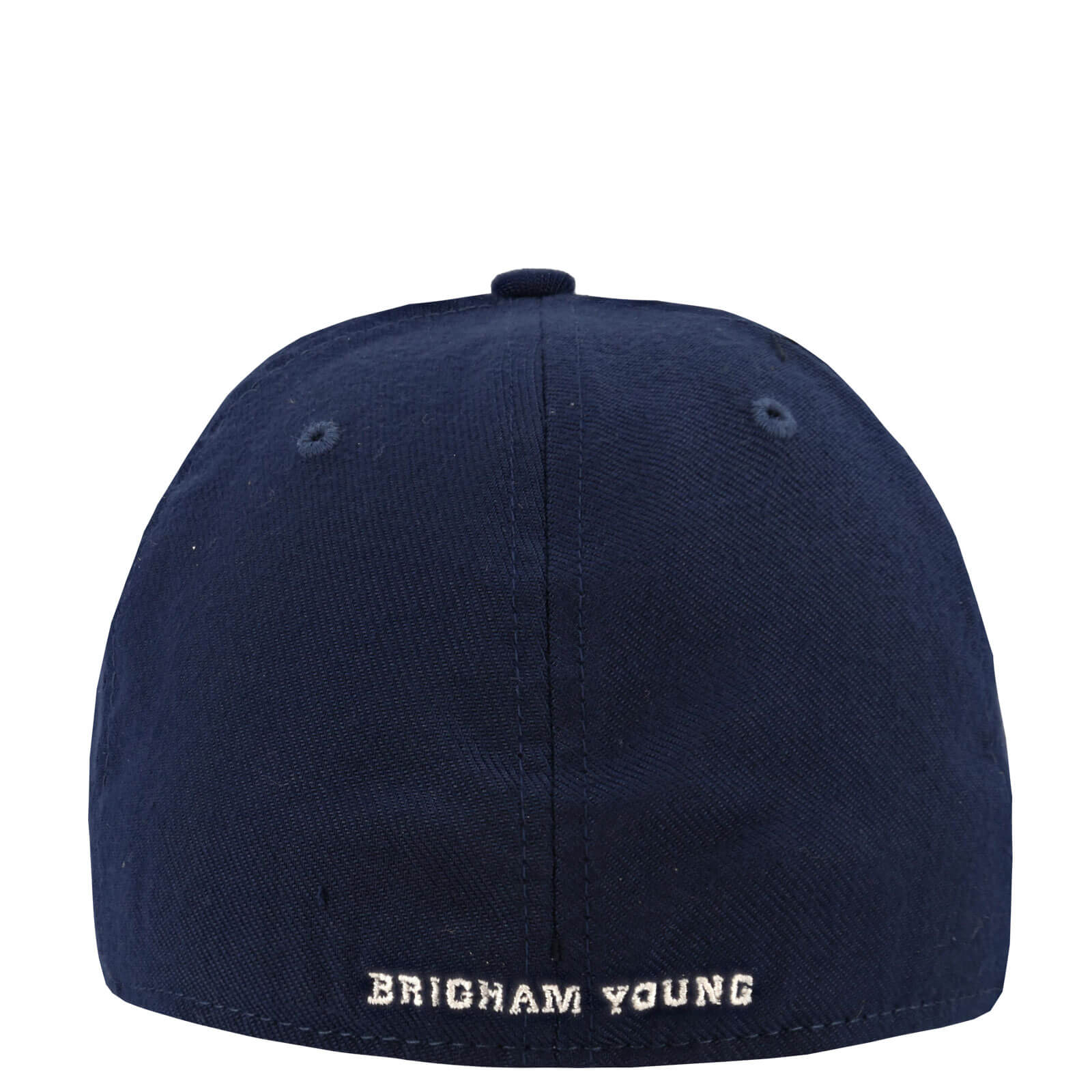 online store 9f1dc d9120 ... hot oval y flex fit byu hat nike 860d0 f3a8c