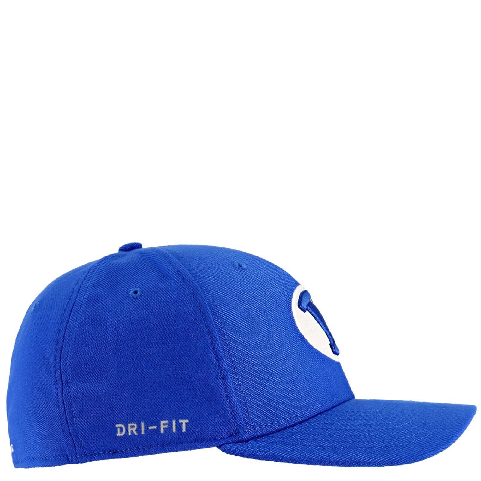 quality design 32149 f360d ... hot oval y flex fit byu hat nike 85868 24740