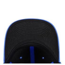 Oval Y Flex-Fit BYU Hat - Nike 4bacca7552b