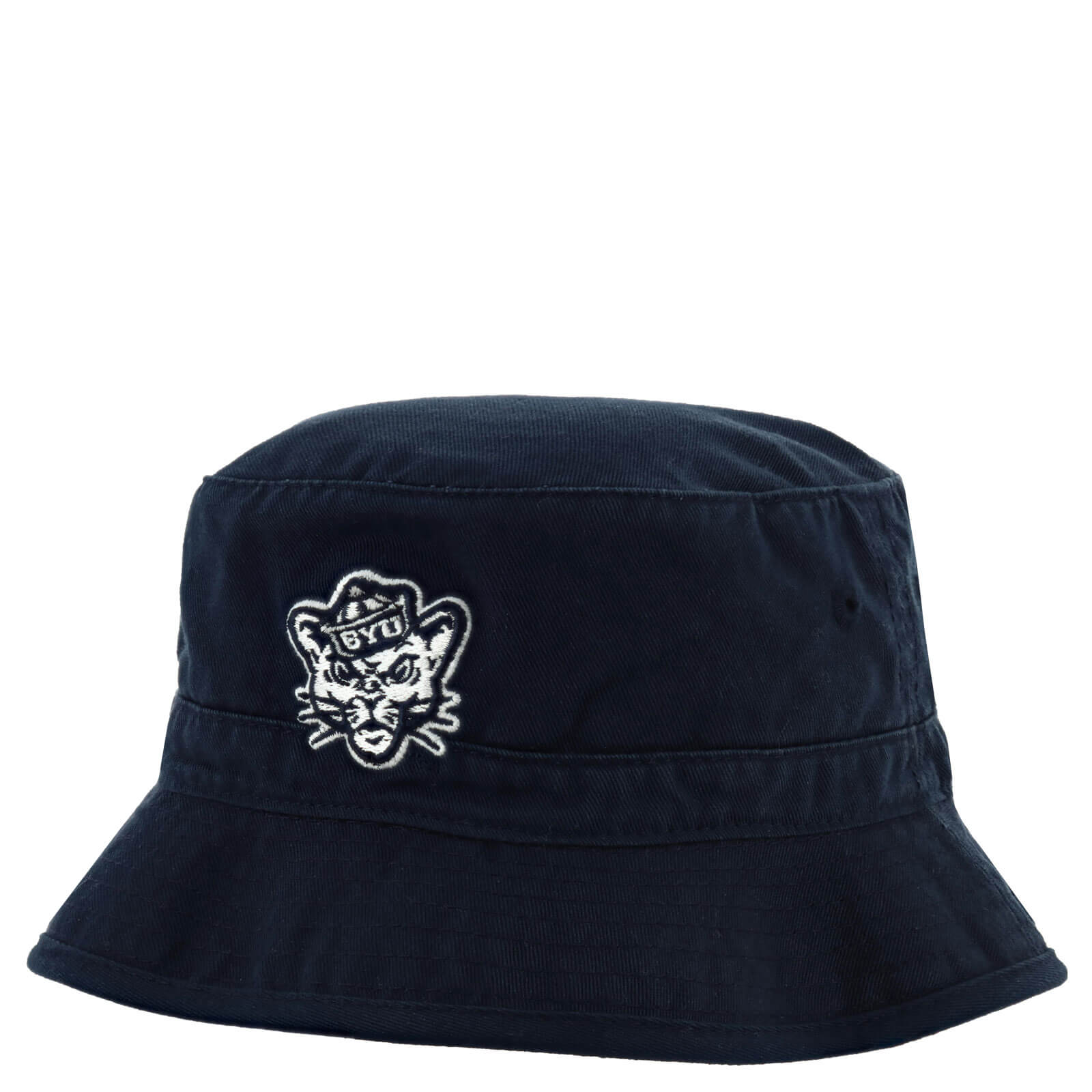 detailed look 7bd88 d42f2 ... germany where to buy youth sailor hat cougar byu bucket hat top of the  world 28462
