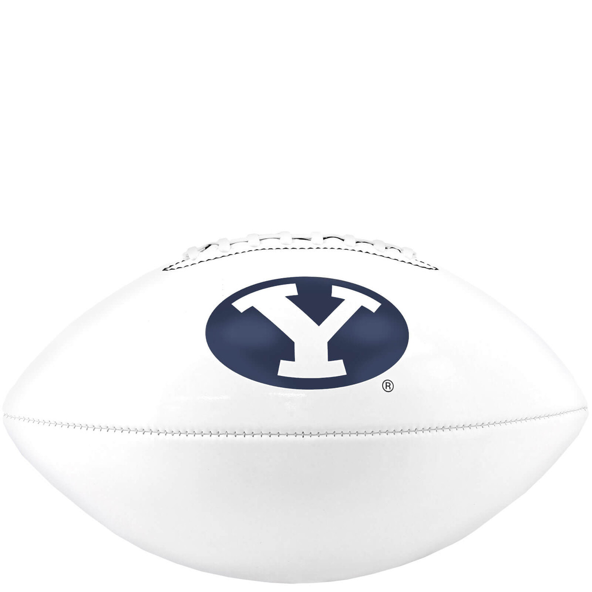BYU Products > BYU Accessories > Sports Equipment
