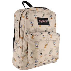 Disney ® Fab Shadow Backpack - JanSport