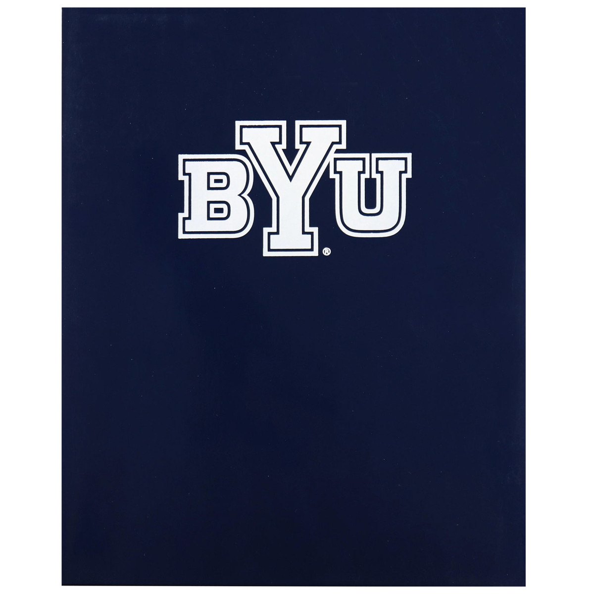 byu portfolio 1 Byuedu is tracked by us since april, 2011 over the time it has been ranked as high as 4 181 in the world, while most of its traffic comes from usa, where it reached as high as 1 011 position.
