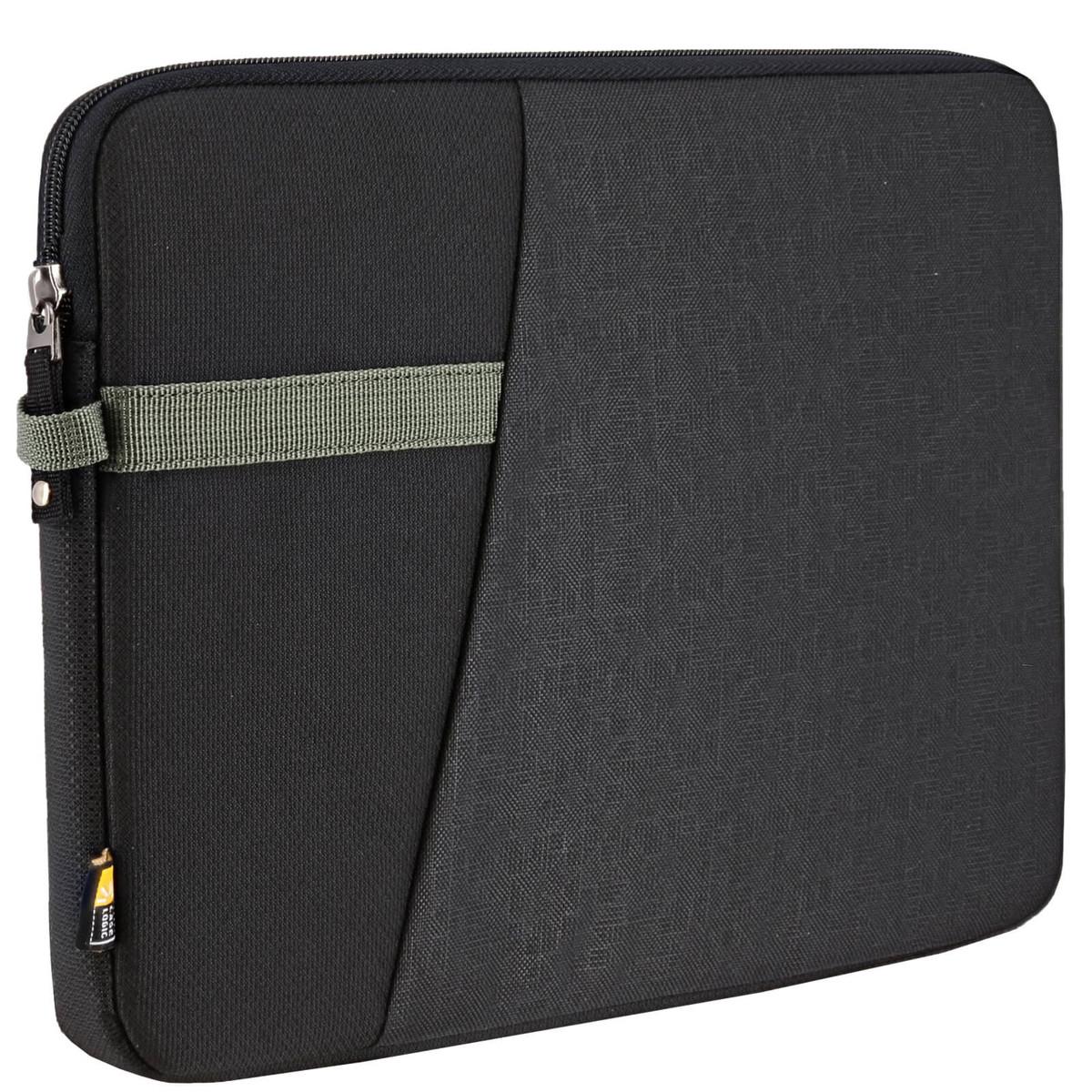 11 Laptop Sleeve Ibira